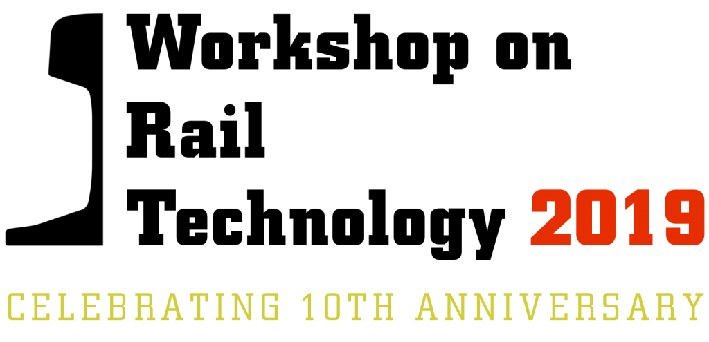 logo czarne anniversary